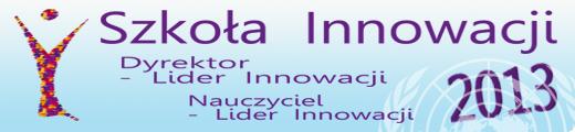 Szkoła innowacji